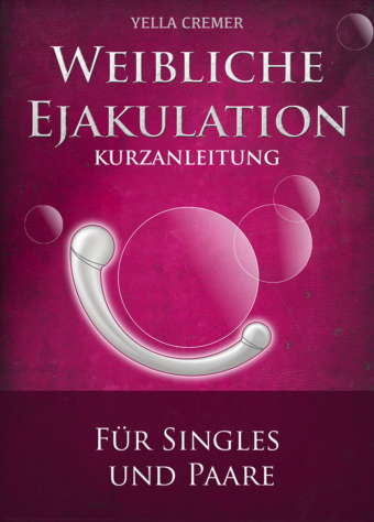 ebook-WeiblicheEjakulation
